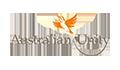 Ausunity-Logo