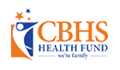 CHBS-Logo