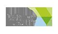 Defence-Australia-Logo