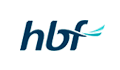 HBF-Logo