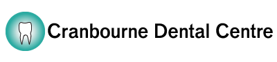 Dentist in Cranbourne - Cranbourne Dental - 03 5995 9538