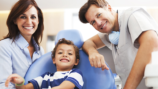 Seeing Your Dentist Can Be Life Saving – Family dentist