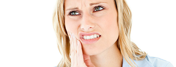 Reasons to Get Dental Care With Your Local Dentist